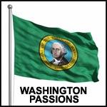 image representing the Washington community